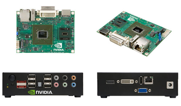 nvidia_ion_reference1