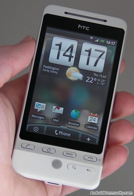 HTC_Hero_AndroidCommunity_14[1]